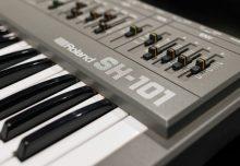 Roland TB-303 – earboners com