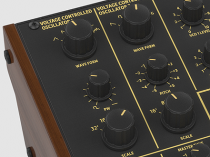 The Ultimate Guide To The Behringer K-2 – How It Works, Who Uses One + Where To Buy It!