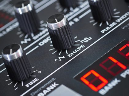 The Ultimate Guide To The Sequential Prophet 6 – How It Works, Who Uses One + Where To Buy It!